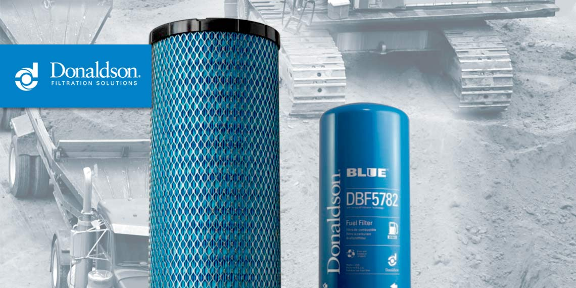 Buy quality oil, air and hydraulic filters in Rockingham, Mandurah, Pinjarra & Peel, WA